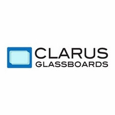 Clarus USA