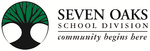 Seven Oaks School Division