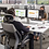 """Thumbnail: Steelcase """"Gesture"""" Task Chair with Headrest"""