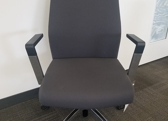 "Allseating ""Requisite"" Conference Chair"