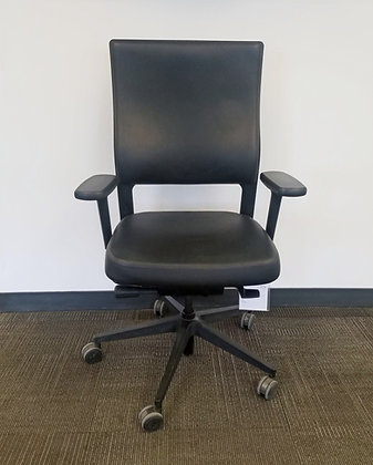 "Keilhauer ""Morley"" Task Chair"