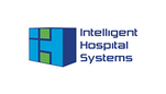 Intelligent_Hospital_Systems.png
