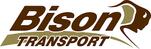 bison transport.png
