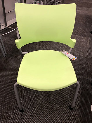 """SitOnIt Seating """"Relay"""" Chair"""