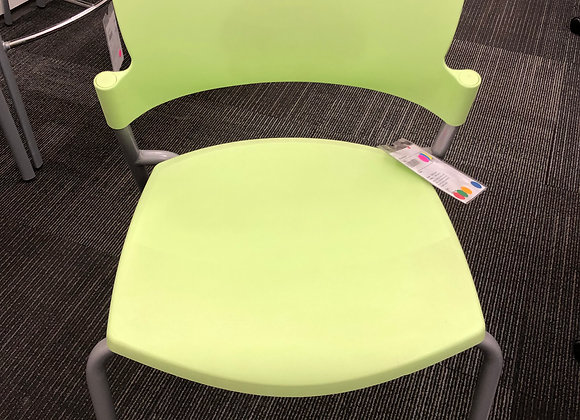 "SitOnIt Seating ""Relay"" Chair"