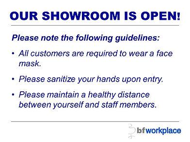 Our Showroom is Open!.jpg