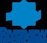Riverview-Health-Center-Logo-png-300x274