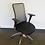 "Thumbnail: Via Seating ""Genie"" Task Chair"