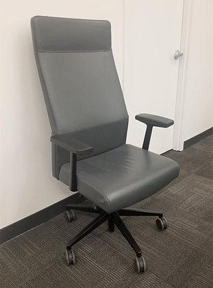 "Steelcase ""Siento"" Task Chair"