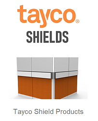 tayco shield.png