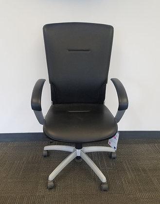 """Nienkamper """"Sedus Y2K"""" Manager Chair"""
