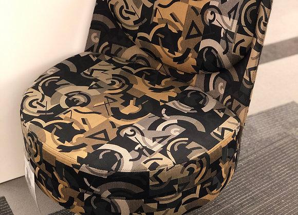 Topo Lounge Chair