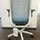 """Thumbnail: Steelcase """"Amia"""" Task Chair"""