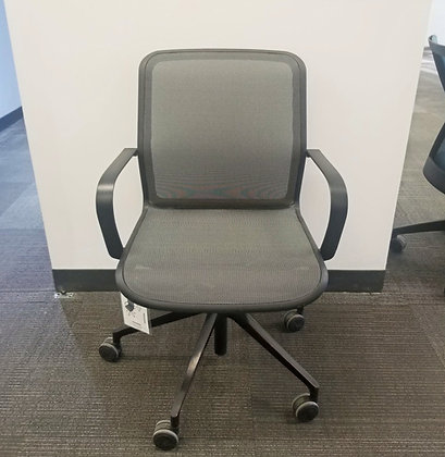 """Keilhauer """"Filo"""" Task Chair"""
