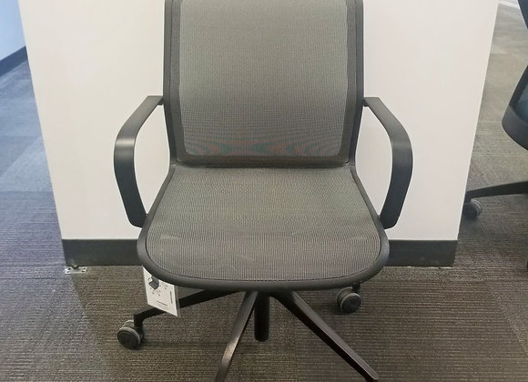 "Keilhauer ""Filo"" Task Chair"