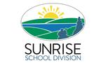 Sunrise School Division
