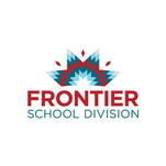 Frontier School Division