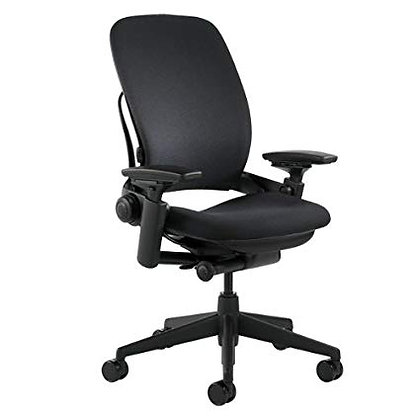 "Steelcase ""Leap"" Task Chair"
