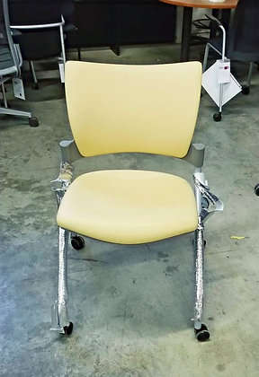 "SitOnIt ""Relay"" Nesting Chair"