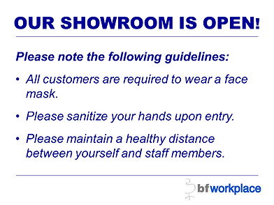 Our Showroom is Open!.png