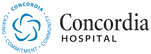 concordiahospital-logo.png