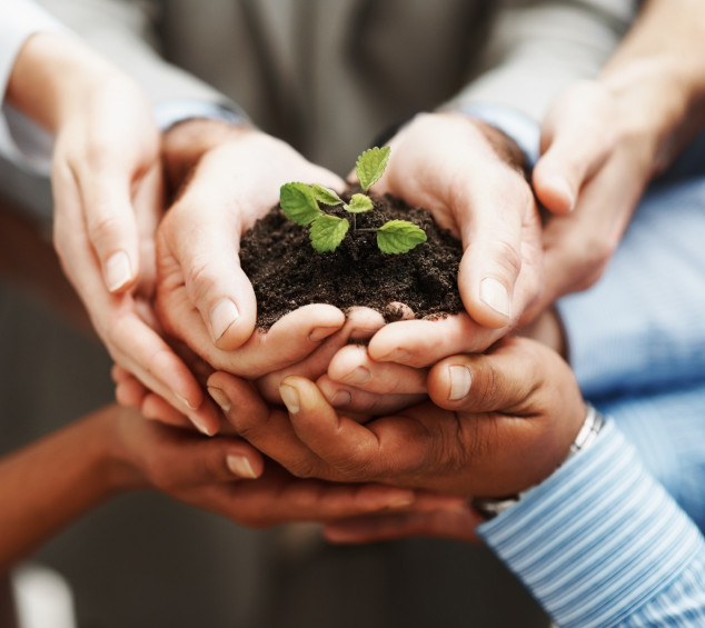 Community & Professional Organizations