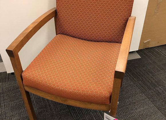 Logiflex Office Furniture