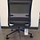 """Thumbnail: SitOnIt """"Wit"""" Task Chair"""