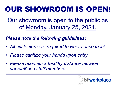 OPEN-Jan 25.png