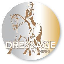 Dressage Winnipeg.jpg
