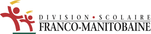 Division Scolaire Franco-Manitobaine