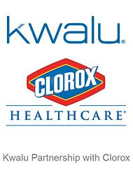 Kwalu and Clorox.png