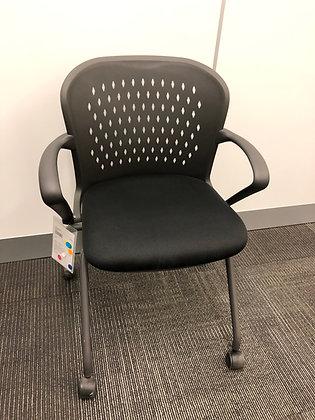 Nightingale NXO Nesting Chair