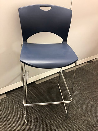 """SitOnIt """"Oncall"""" Stool"""