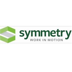 Symmetry Office