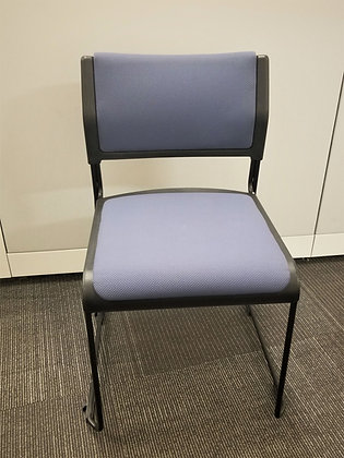 "Turnstone ""Domino"" Guest Chair"