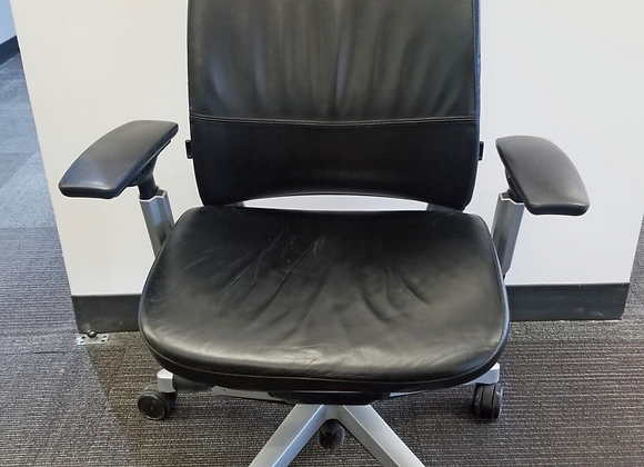 "Steelcase ""Amia"" Task Chair"