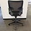 """Thumbnail: Keilhauer """"Simple"""" Conference Chair"""