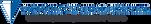 vgh-logo.png