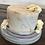 Thumbnail: Medium Occasion Cake