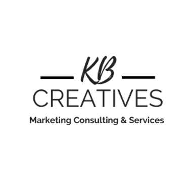 KB CREATIVES Blue (1).png