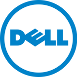 Dell_Logo-1024x1021.png