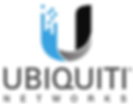 mp_ubnt_logo.png