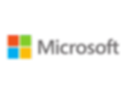Microsoft-logo-and-wordmark-1024x768.png