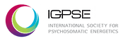 IGPSE.png