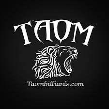 TAOM badge.jpg
