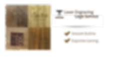 wood-logo-01 -ENG-01.png