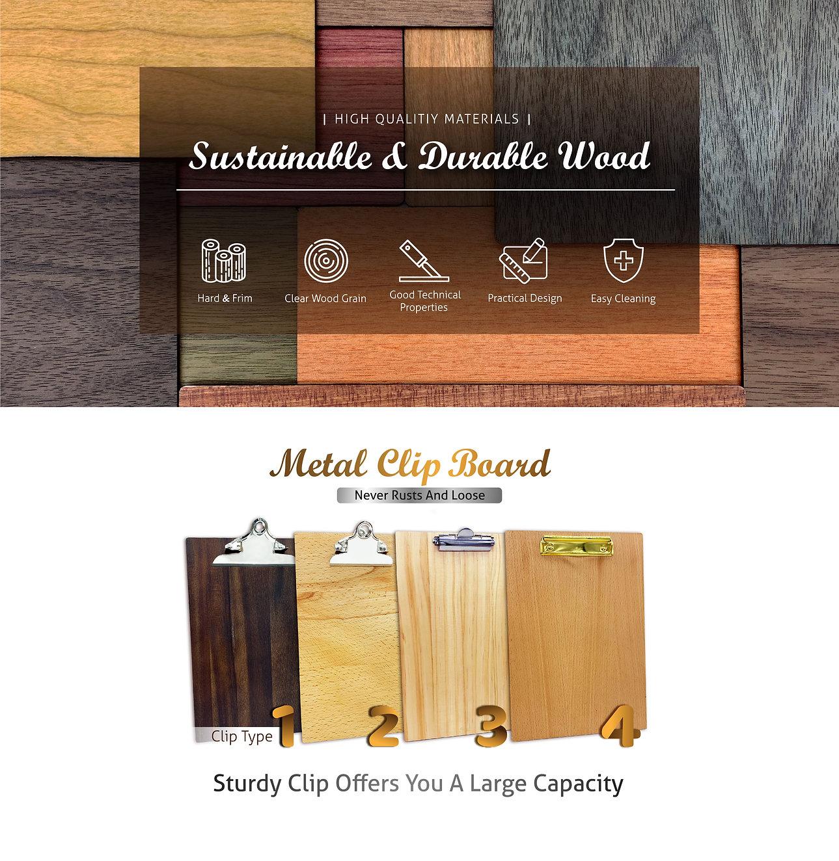 wood banner 1 (eng)-01.jpg