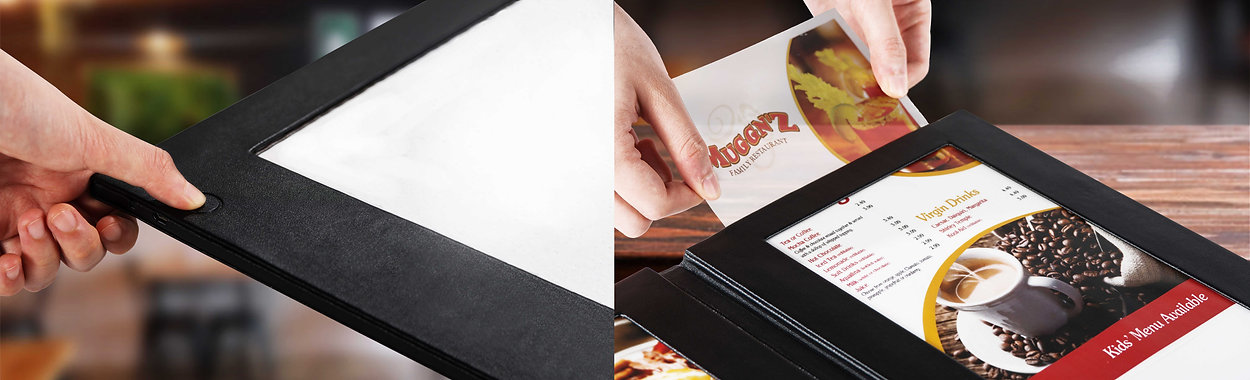 button and insert paper banner.jpg