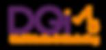DGIMcube_LOGO-01.png